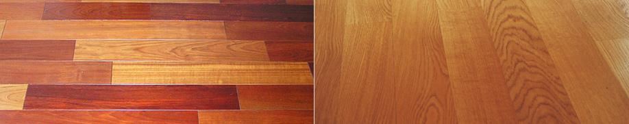 scierie bois massifs et planches en bois exotique bois. Black Bedroom Furniture Sets. Home Design Ideas